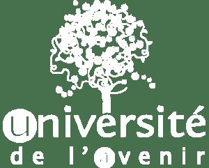universite-de-l-avenir-logo