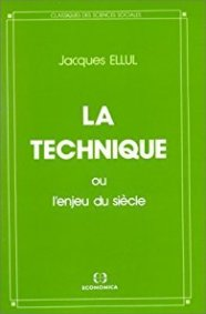 bibliotheque_ellul-la-technique