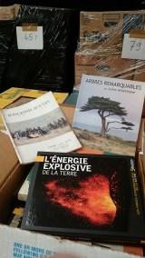universite-avenir-bibliotheque-livres2