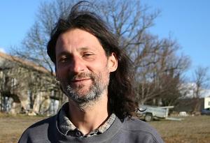Guillaume HIDDEN