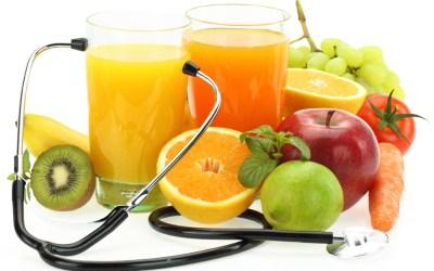 Stage Santé Aliments Microbiote du 6 au 7 décembre 2019