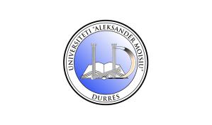 UAMD/ Faturat për arkëtimin e tarifës së studimit për vitin akademik '20-'21