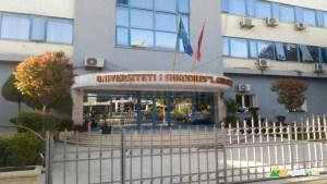 Universiteti i Shkodres/ BURSA PËR STUDIME UNIVERSITARE NË SLLOVAKI, VITI AKADEMIK 2021-2022