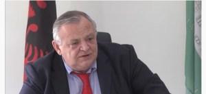 Rektori i Universitetit të Mjeksisë Arben Gjata:  Viti akademik do të mbyllet online!