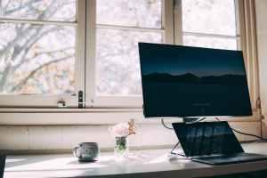 Njoftim – Hapet thirrje për punësim në kompaninë Vibtis sh.p.k