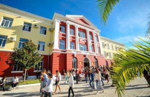 Renditja e aplikantëve fitues të raundit të dytë në FHF, viti akademik 2021-2022 – FHF – Fakulteti i Historise dhe i Filologjisë