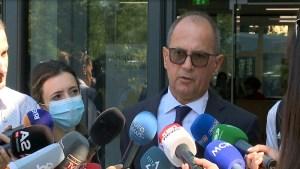 Vaksinë me detyrim/ Rektori i Universitetit të Tiranës kundër: Studentët të vendosin vetë