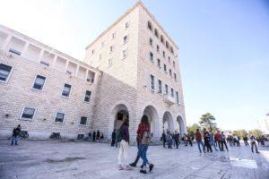 Njoftim – Hapet thirrja për mobilitete (bursa) studentësh të UPT-së, në kuadër të Marrëveshjes KA1 të Programit Erasmus +, në Universitetin Politeknik të Torinos, në Itali