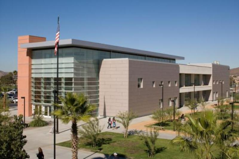 Top 10 Physical Therapy Schools In Texas