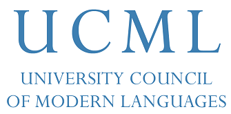 University Council of Modern Languages