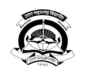 North Maharashtra University,Maharashtra Admission,Fees