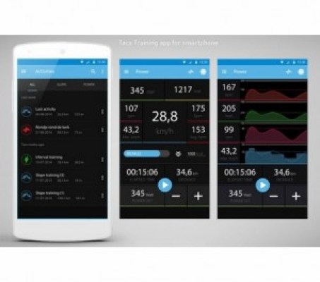 tacx-neo-smart-indoor-trainer-17