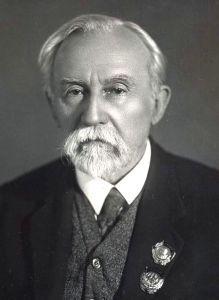 Д.Н. Прянишников