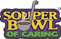 SouperBowlOfCaring