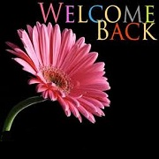 WelcomeBack-flower