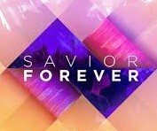 SaviorForever