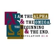 AlphaOmega-Rev21-180x179