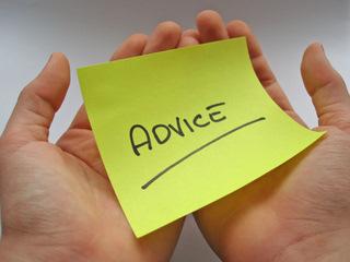 Take Advice 3 (photo bywoodsy)