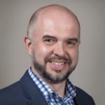 Greg Wachalski, AIA, Wachalski Advisory