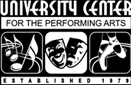 Acting Classes Dance Classes Voice Lessons Performing Arts for South Florida