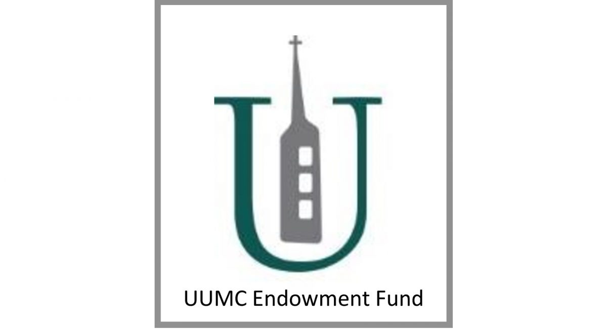 Now Accepting Endowment Fund Proposals