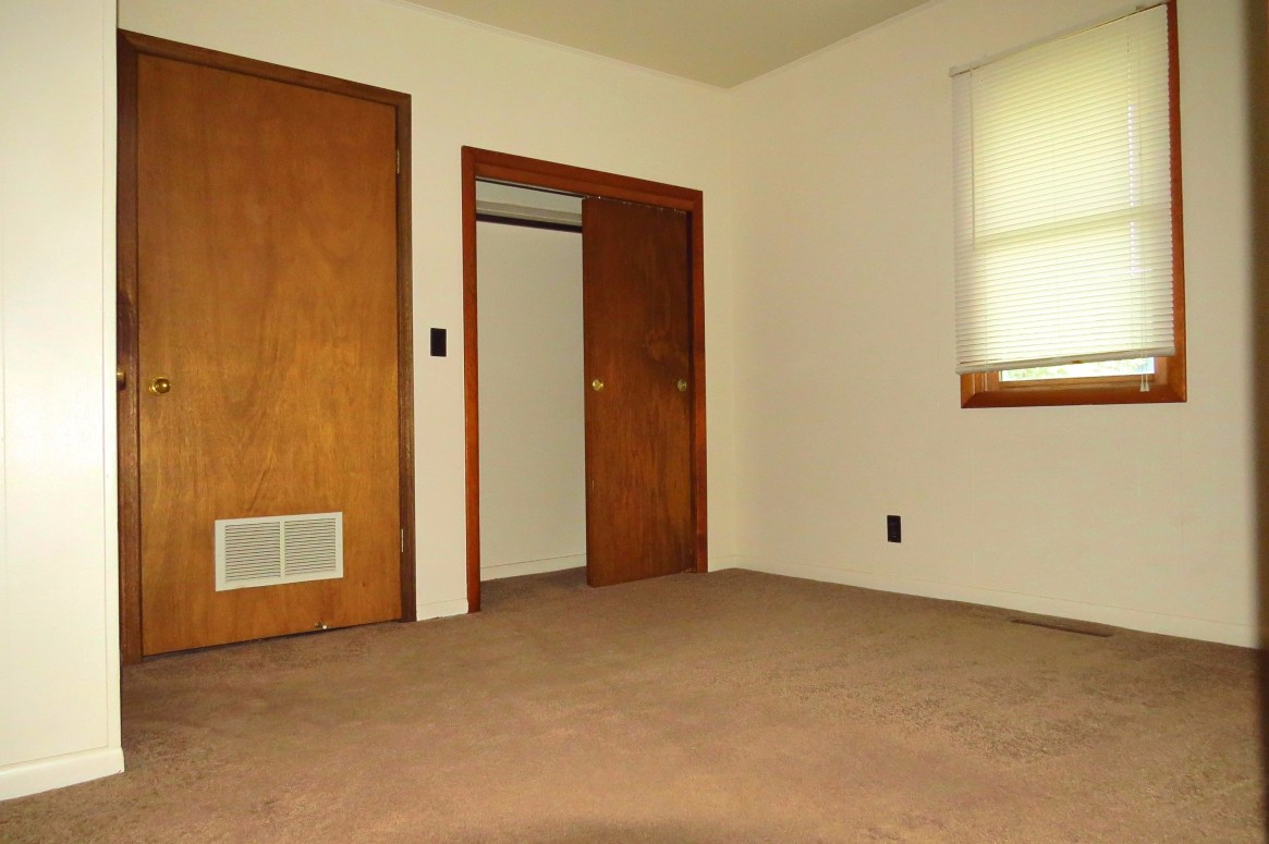 Snider Apartments