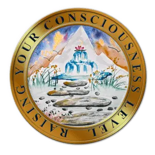 Raising Your Consciousness Level