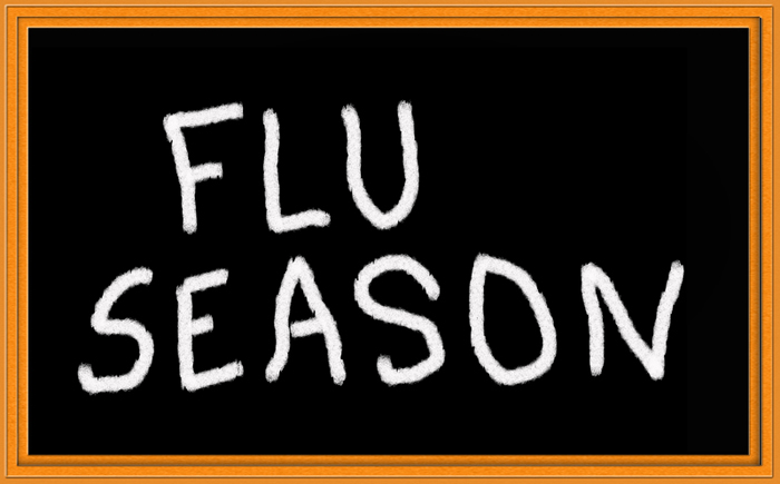 Best Flu Treatments: 7 Reliable Remedies for Relieving Flu ...