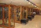 La seconda sala del museo