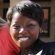 Myisha Roberson Moore