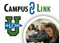 LCMSU-Mini-CampusLink