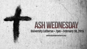 Ash-Wednesday_purchased-2014-1024x576
