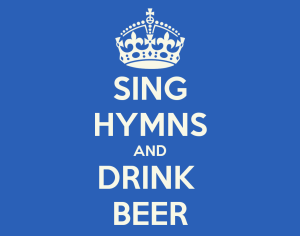 sing-hymns-and-drink-beer-4