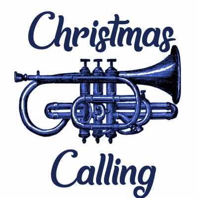 Advent (Season) – University Lutheran – Tallahassee FL
