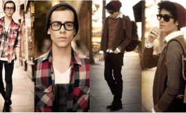 10 Most Hipster Campuses Canada