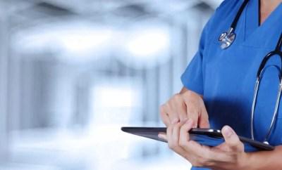 Top Nursing Schools In United Kingdom 2017