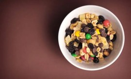 5 Unhealthy Trail Mixes You Should Never Buy