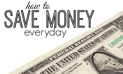 How To Save $1000 In 3 Months