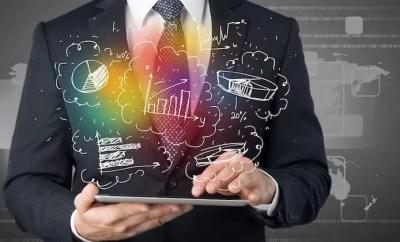 top marketing tools