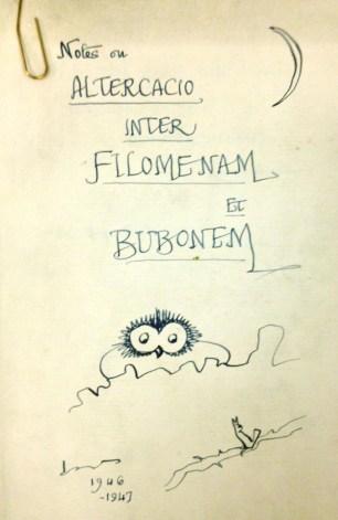 Student Notebook [MS Morgan B/1/2]