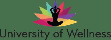University of Wellness