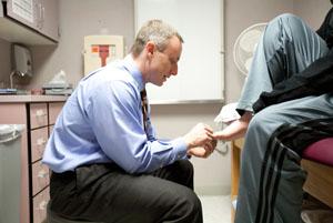University Orthopedics Spine Center - Providence, Rhode ...