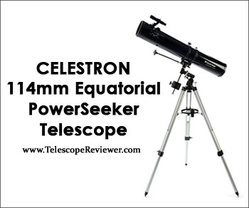 Celestron Newtonian 910mm Telescope Manuals