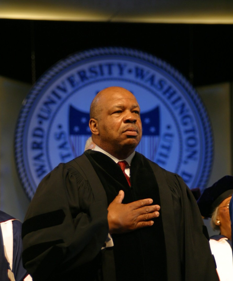 Cummings1
