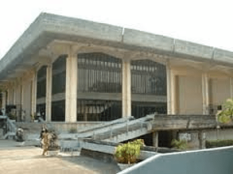 Unilag Library.png