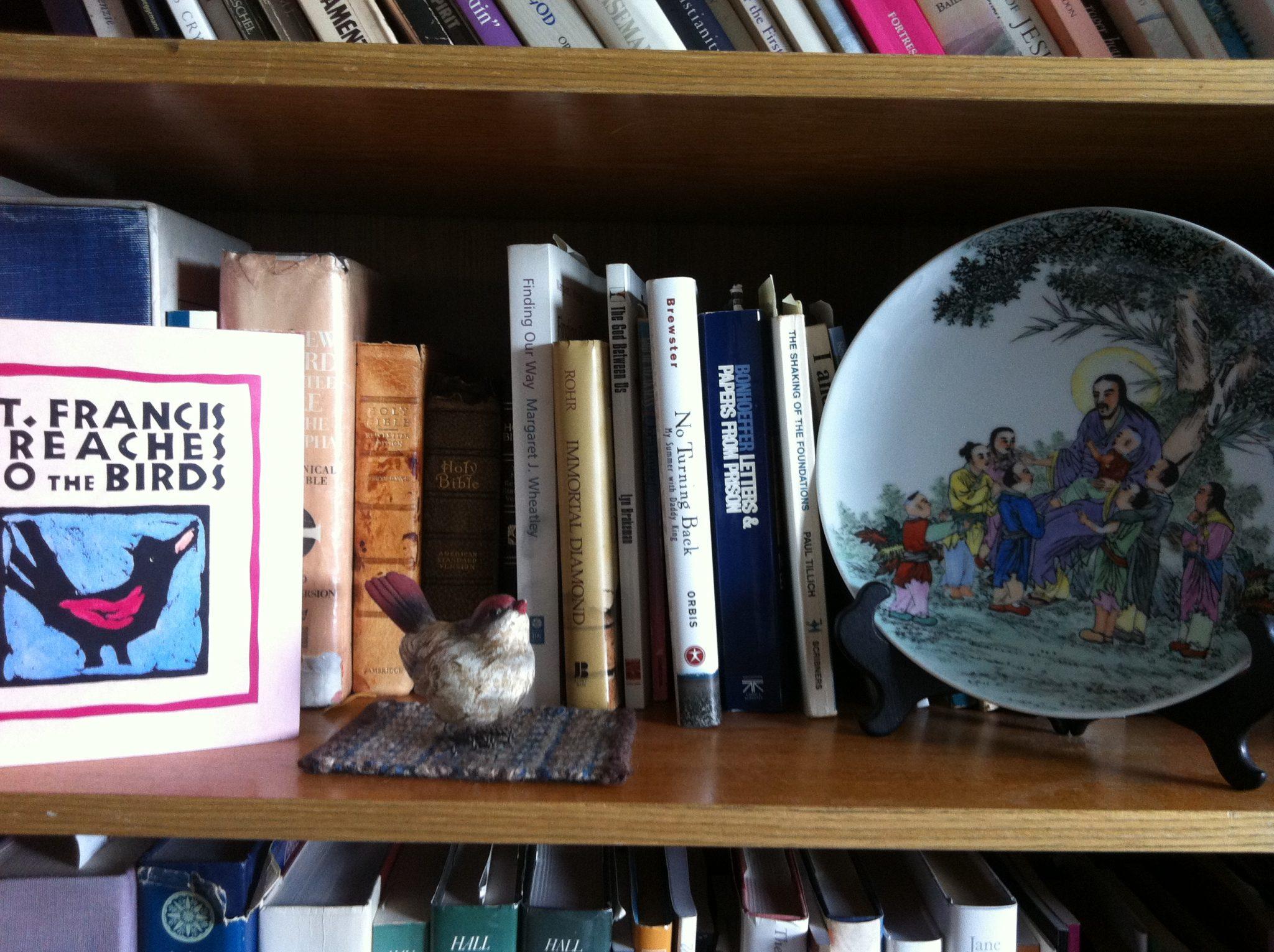 march 2016 books 017