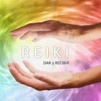 Reiki, dar y recibir