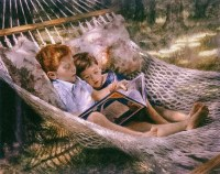 cuentos infantiles aprender a leer