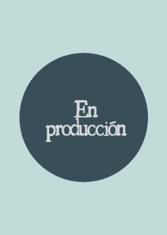En producción
