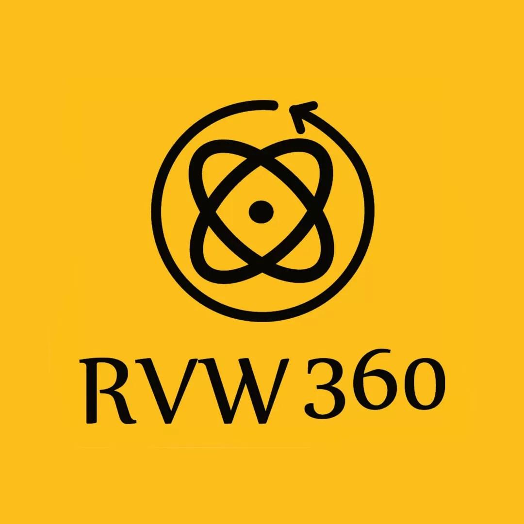 rvw360 1